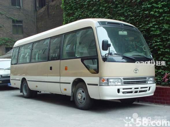 北京租车-汽车租赁(图1)