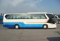 北汽租赁车型(图1)
